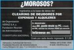 El pol�mico aviso publicitario