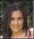 Fabiana Lizarralde