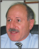 Dr. Eduardo Brailovsky