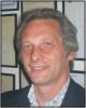Adm. León R. Estrugo