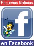 Grupo de Pequeñas Noticias en Facebook