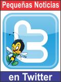 La noticias minuto a minuto: Pequeñas Noticias en Twitter