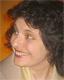 Cra. Liliana Corzo