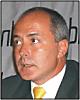 Dr. Daniel Elizondo