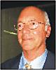 Dr. Jorge Maldonado