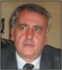 Dr. Juan Iglesias