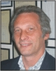 Sr. León R. Estrugo