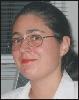 Dra. Victoria Loisi