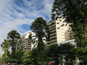 Según Inquilinos por nuestros Derechos: el 35,2% de los hogares de la Ciudad de Buenos Aires alquilan su vivienda, lo que equivaldría a casi un millón de inquilinos.