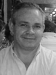 Francisco Eduardo Callejas.