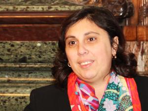 Leg. Paula Oliveto Lago.