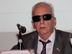 Eduardo Awad.
