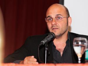 Roberto Lollo.