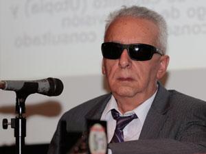 """Uno de los primeros en develar que esas reuniones """"privadas"""" existieron fue el Dr. Eduardo Awad."""