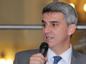 Jorge Martín Irigoyen.