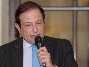 Jorge Resqui Pizarro.