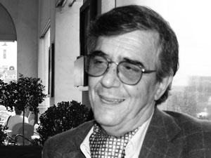 Dr. Cristóbal Orlando Ruano.