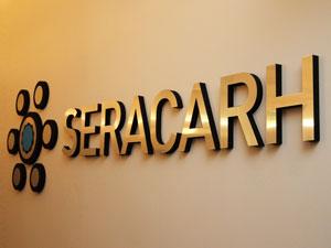 El Curso del SEACARH aumento un 10,34%.