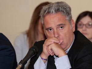Daniel Eduardo Del Sol.