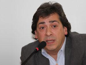 Norberto Darcy, subsecretario de Derechos Ciudadanos de Consumidores y Usuarios de la Defensoría del Pueblo porteña.