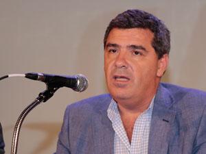 Adm. Juan Manuel Acosta y Lara.