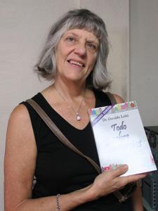 Beatriz Caretta