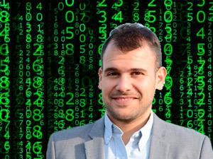 Actualmente el director general de Proyecto de Ciudad Inteligente es el Lic. Pablo Adrián Mlynkiewicz, especialista en minería de datos.