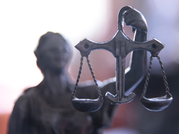 La demanda había sido presentada el pasado 17 de agosto por el Dr. Jorge Martín Irigoyen , abogado patrocinante de la CAPHyAI.