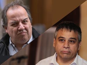"""La nueva iniciativa es un virtual """"copia y pega"""" de la derogada Ley Muñoz (5.464)."""
