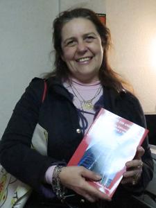 Marcela Menoni