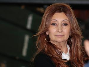 Vilma Bouza, directora general de Defensa y Protección del Consumidor de la CABA.