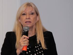 Dra. Maria Alejandra Pasquet