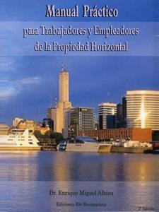 """La obra fue publicada por """"Ediciones Reconquista""""."""