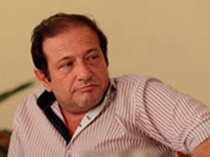 Dr. Jorge Resqui Pizarro [Archivo de Pequeñas Noticias].