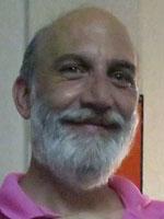 Andrés Zulberti