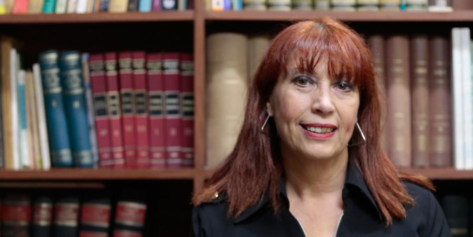 Dra Diana Sevitz