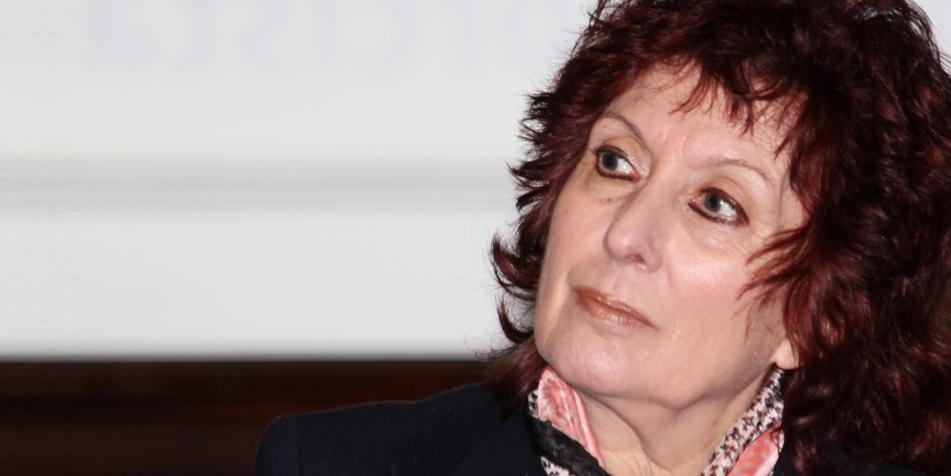 Dra. Lidia Rita Sessa