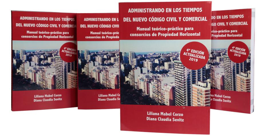 Esta edición agrega nueva jurisprudencia y doctrina
