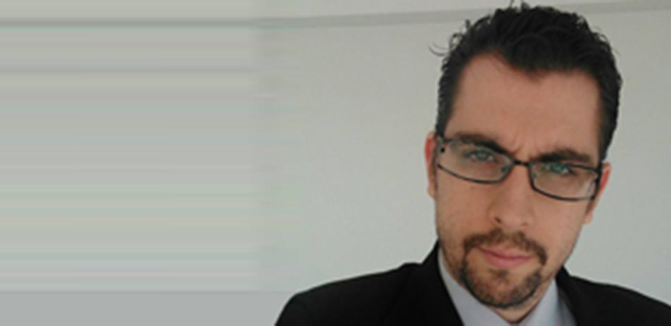 Dr. Pablo Acuña
