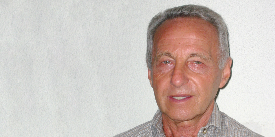 Mario Josovic