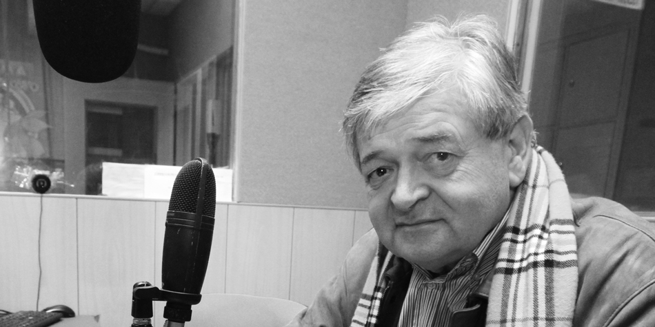 Adm. Jorge Hernández [Foto archivo Pequeñas Noticias].