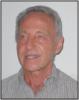 Sr. Mario Josovic