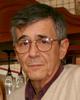 Dr. Cristóbal Orlando Ruano