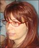 Dra. Diana Sevitz