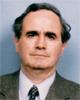 Dr. Juan Antonio Costantino