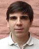 Marcelo Jones