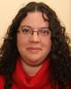 Dra. Maria Mercedes Orueta Cossi