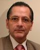 Sr. Ricardo Tondo
