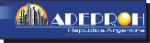 Asociación Civil de Defensa del Consumidor de Bienes y Servicios para la Propiedad Horizontal