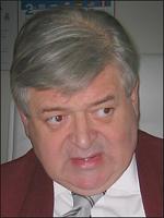 Adm. Jorge Hernández